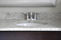 Kitchen Granite Countertops Cityrock Countertops Inc