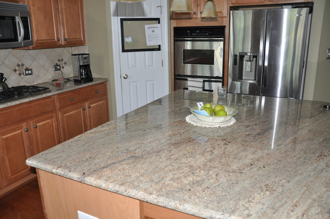 ivory chiffon granite ivory chiffon is a granite quarried in india