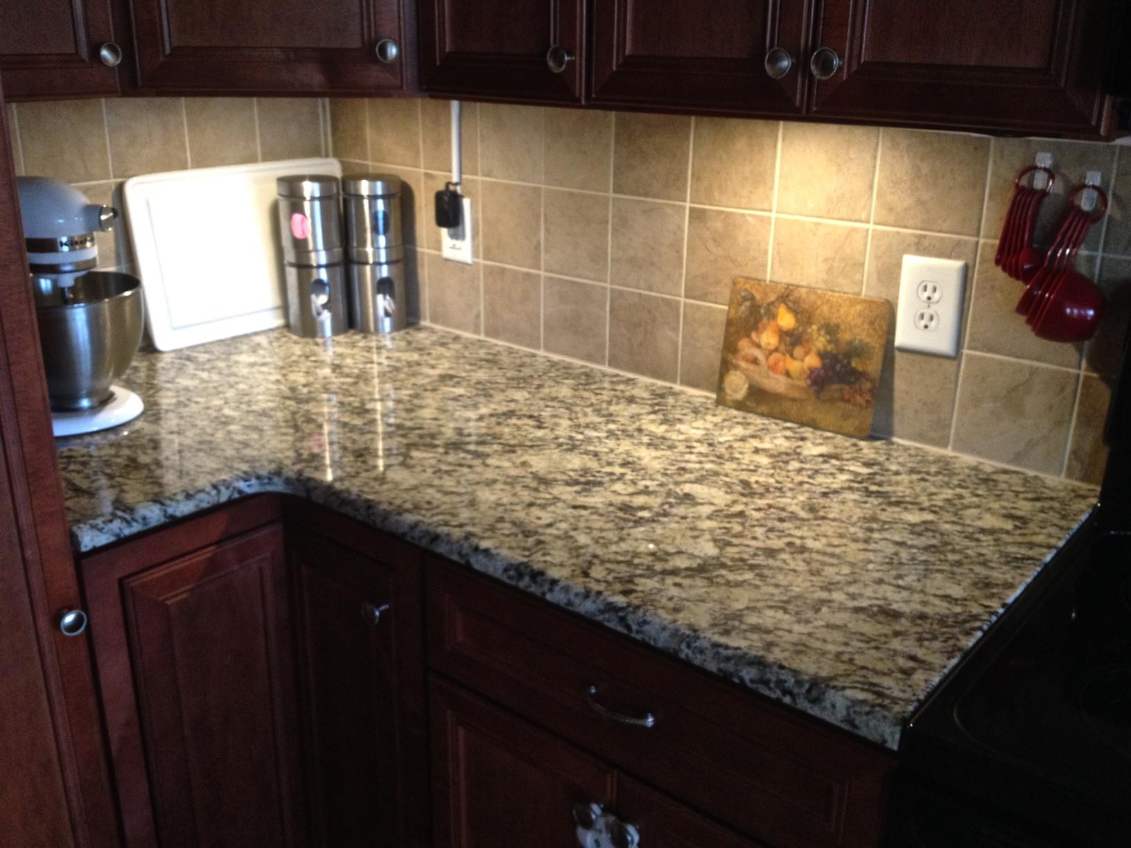 new venetian gold granite new venetian gold is a granite quarried in